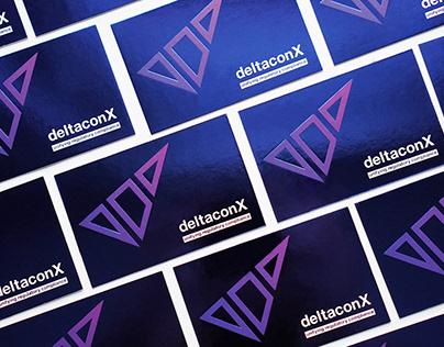 DELTACONX