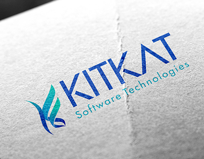 Kitkat Software Technologies Kewal Arts,