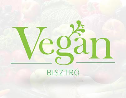 Vegan Bistro