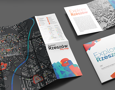 Explore Rzeszow