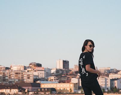 AcidForm Streetwear