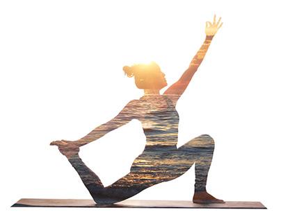 Yoga Dreams