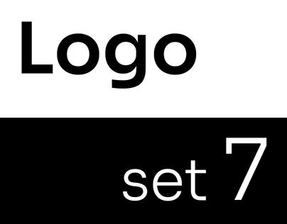 LOGO set 7