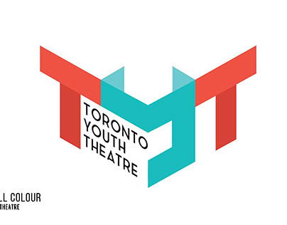 Toronto Youth Theatre