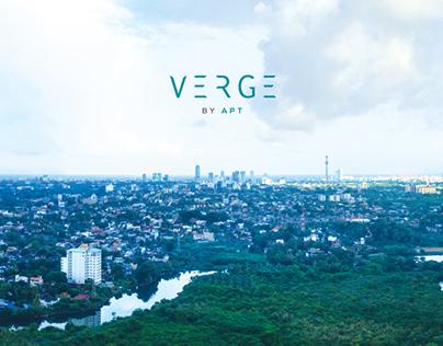 Verge by Apt