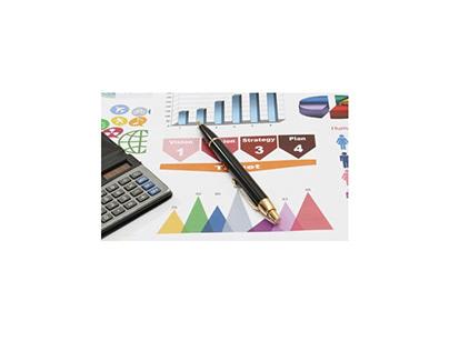 Business Accountants in London Online