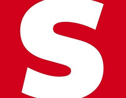 Sidestage X