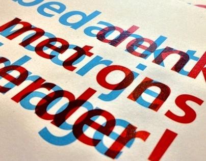Campaign / Provincie Overijssel (Dizain Branding)