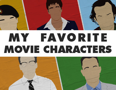 my favourite film character Hey everyone it's nick here, and today, i'm going to talk about one of my favorite dragon ball z c.