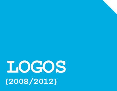 Logos (2008/2010)