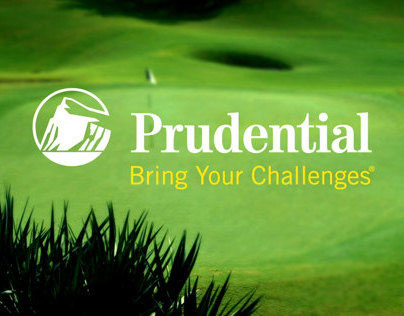 Prudential® Golf Tips for CBS Sports