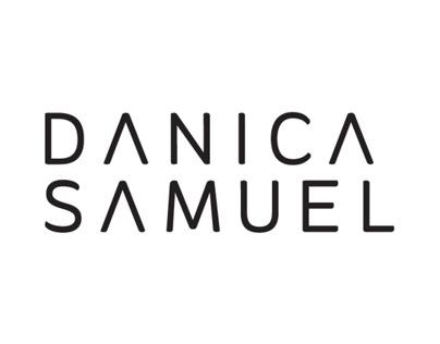 Danica Samuel Identity