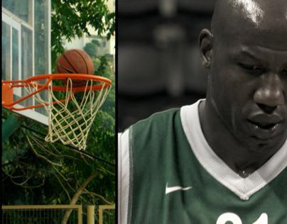 Inside: Israeli Basketball