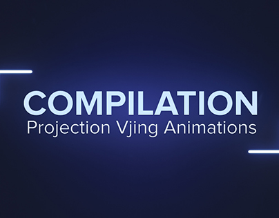 Animation Compilation