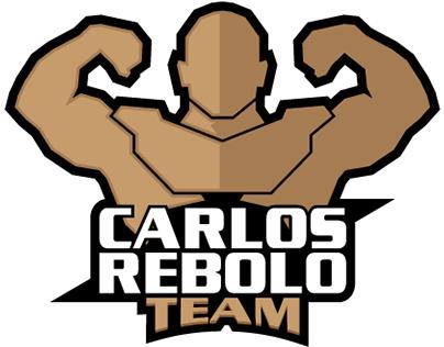 Carlos Rebolo Team