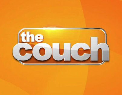 The COUCH show package