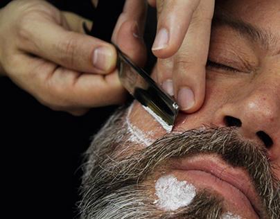 Barbiere Lisboa