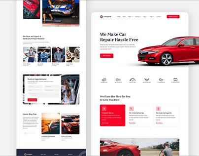 Car/Automobile Maintenance - Download link