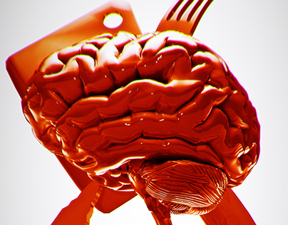 Got Brain ?