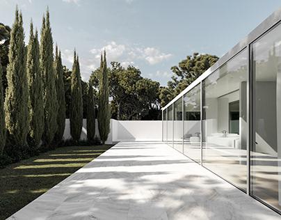 A2 House