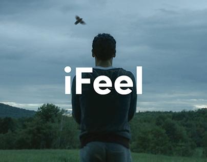 iFeel - Long Métrage