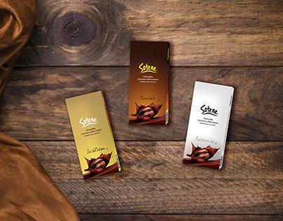Sofene chocolate
