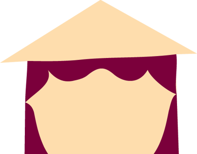 LA CASA DEL MUSICAL _ logo