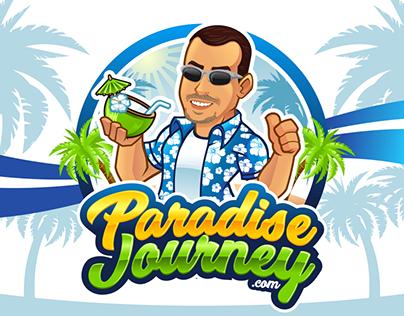 Paradise Journey