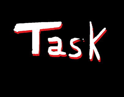 Task - Game project for a local Developer's Jam