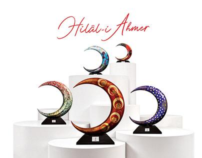 Türk Kızılay Hilal-i Ahmer