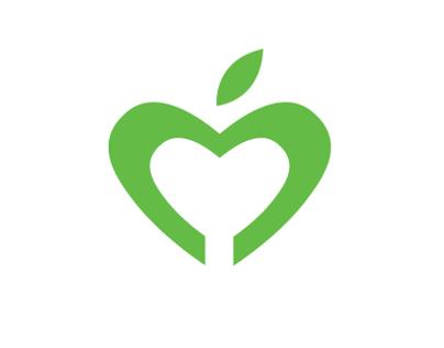 Logo design: EU Organic logo