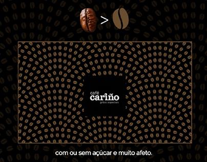 Café Cariño