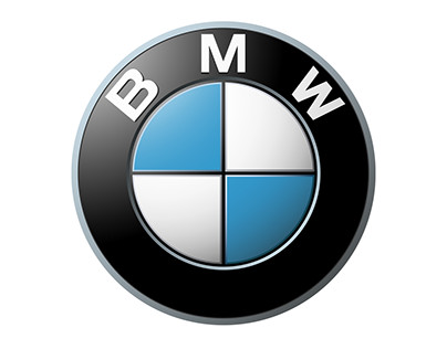 Редизайн сайта bavaria-almaty.kz/bmw/