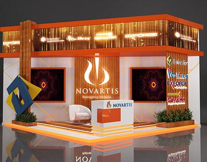 Novartis Cardio Egypt