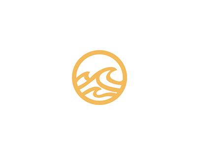 SeaSoul - Mobile APP