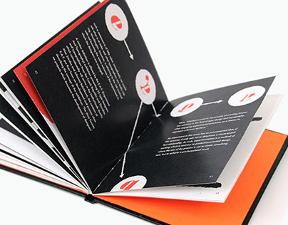 Experimental Type Book