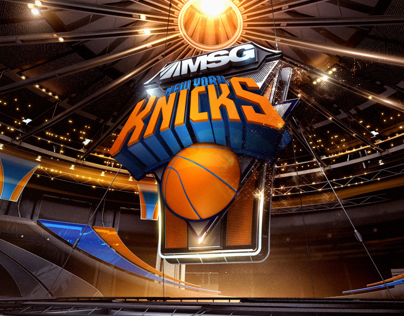 MSG Game Package