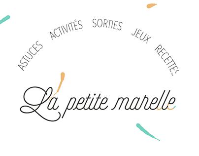 Logo & Motion Design