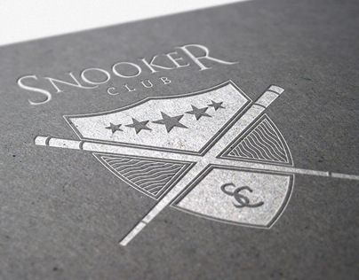 Identidade Snooker Club