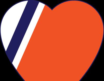 LoveMyCoastie.com