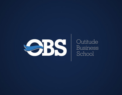 OBS - Outitude Business School