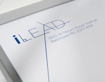 iLEAD Campaign