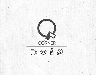 QCORNER