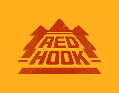What Would Redhook Do?