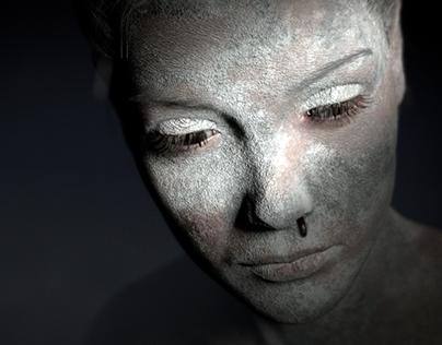 Music Video - Lulu Rouge - Smoke Through Fire