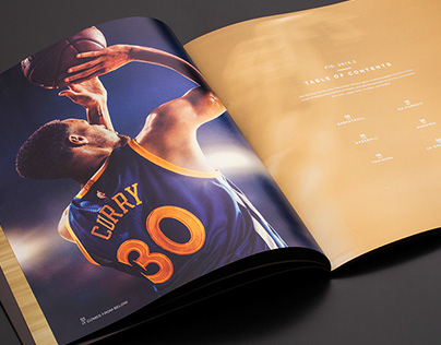 Eastbay Brand Book by Under Armour