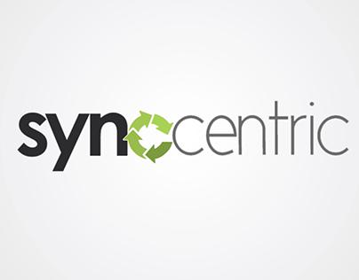 Synccentric Tool Demo