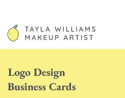 Tayla Williams Makeup Artist