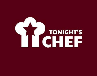 Tonight's Chef