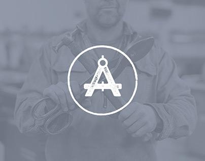 Metalcraft Mechanical Re-Brand